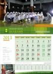 Kalender_PPMI_Assalaam_2013-A_Januari