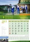 Kalender_PPMI_Assalaam_2013-D_April