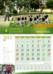 Kalender_PPMI_Assalaam_2013-E_Mei