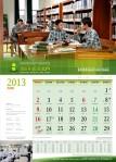 Kalender_PPMI_Assalaam_2013-F_Juni