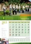 Kalender_PPMI_Assalaam_2013-G_Juli