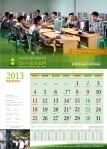 Kalender_PPMI_Assalaam_2013-H_Agustus