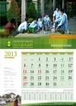 Kalender_PPMI_Assalaam_2013-J_Oktober