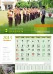 Kalender_PPMI_Assalaam_2013-L_Desember