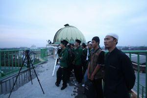 rukyah_hilal_shafar_1434H-14Nop2012_icop