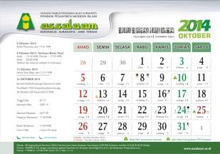 Kalender_Meja_2014-PPMI-Assalaam-pakarfisika-10_Okt