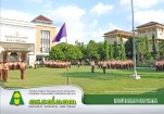 Kalender_Meja_2014-PPMI-Assalaam-pakarfisika-12_Des_B