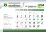 Kalender_Meja_2014-PPMI-Assalaam-pakarfisika-1_Jan