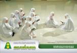 Kalender_Meja_2014-PPMI-Assalaam-pakarfisika-1_Jan_B