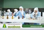 Kalender_Meja_2014-PPMI-Assalaam-pakarfisika-2_Feb_B