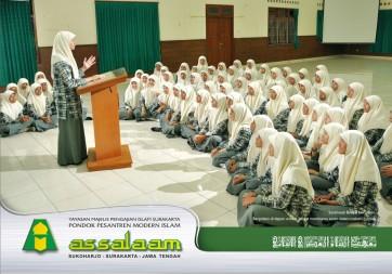 Kalender_Meja_2014-PPMI-Assalaam-pakarfisika-3_Mar_B