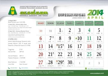 Kalender_Meja_2014-PPMI-Assalaam-pakarfisika-4_Apr