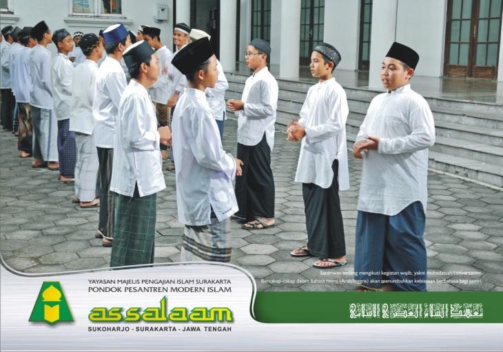Kalender_Meja_2014-PPMI-Assalaam-pakarfisika-4_Apr_B