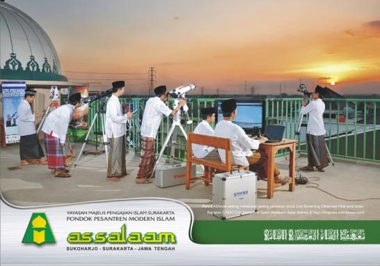 Kalender_Meja_2014-PPMI-Assalaam-pakarfisika-5_Mei_B
