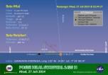 Kalender_Meja_2014-PPMI-Assalaam-pakarfisika-7_Jul_B