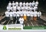 Kalender_Meja_2014-PPMI-Assalaam-pakarfisika-8_Agt_B