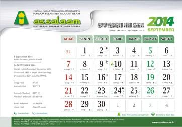 Kalender_Meja_2014-PPMI-Assalaam-pakarfisika-9_Sep