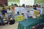 Lokakarya_Nasional_Ilmu_Falak_2013-CASA-PPMI-Assalaam-pakarfisika-012