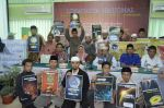 Lokakarya_Nasional_Ilmu_Falak_2013-CASA-PPMI-Assalaam-pakarfisika-013