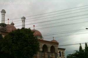 Awan Tsiqaal
