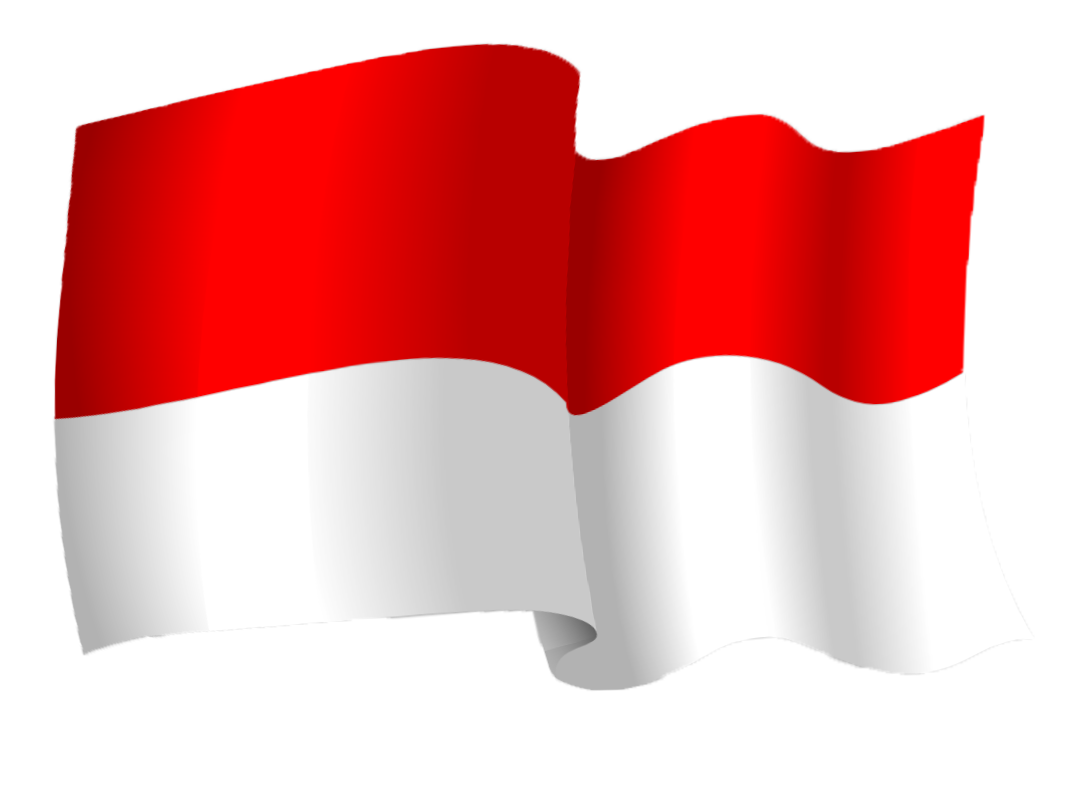 Indonesia Merdeka di bulan Ramadhan - Pak AR ex-guru Fisika