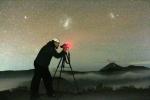 Ekspedisi Langit Bromo