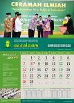 Kalender_Digital-2016-PPMI-Assalaam_pakarfisika-b_feb 2016
