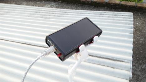 sqm2-juwiring-pakarfisika