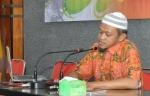 Kajian Ayat Kauniyah di SMP Batik Ska